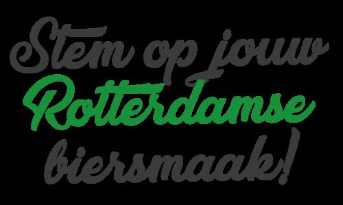 Rotterdam Decides!